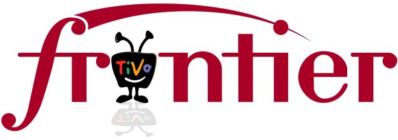 frontier-tivo