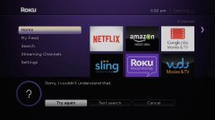 roku-voice-search2