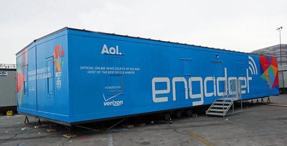 engadget-trailer