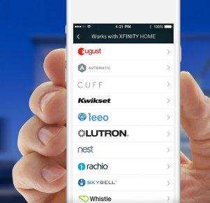 xfinity-home-app