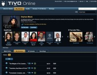tivo-online-streaming