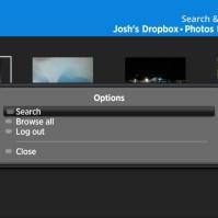 dropbox-roku-search