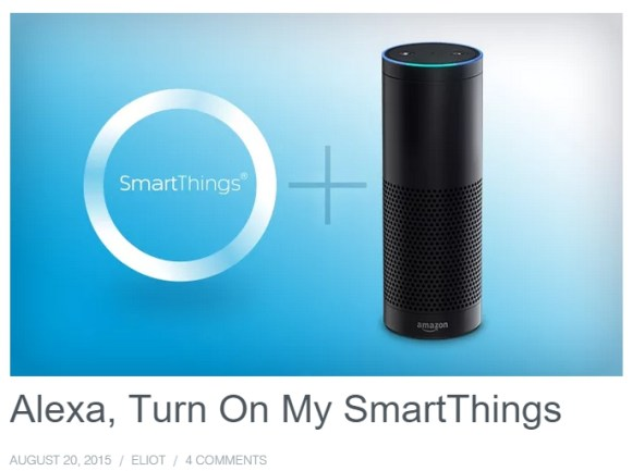 amazon-echo-smartthings