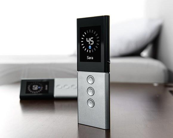 slepnumber-remote