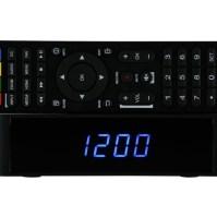 CM-7002-10