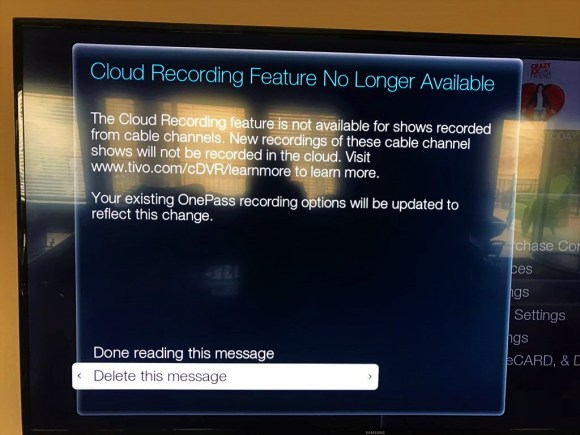 tivo-bolt-cloud-dvr