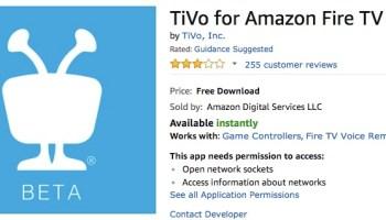 Comcast Retires TiVo Xfinity On Demand