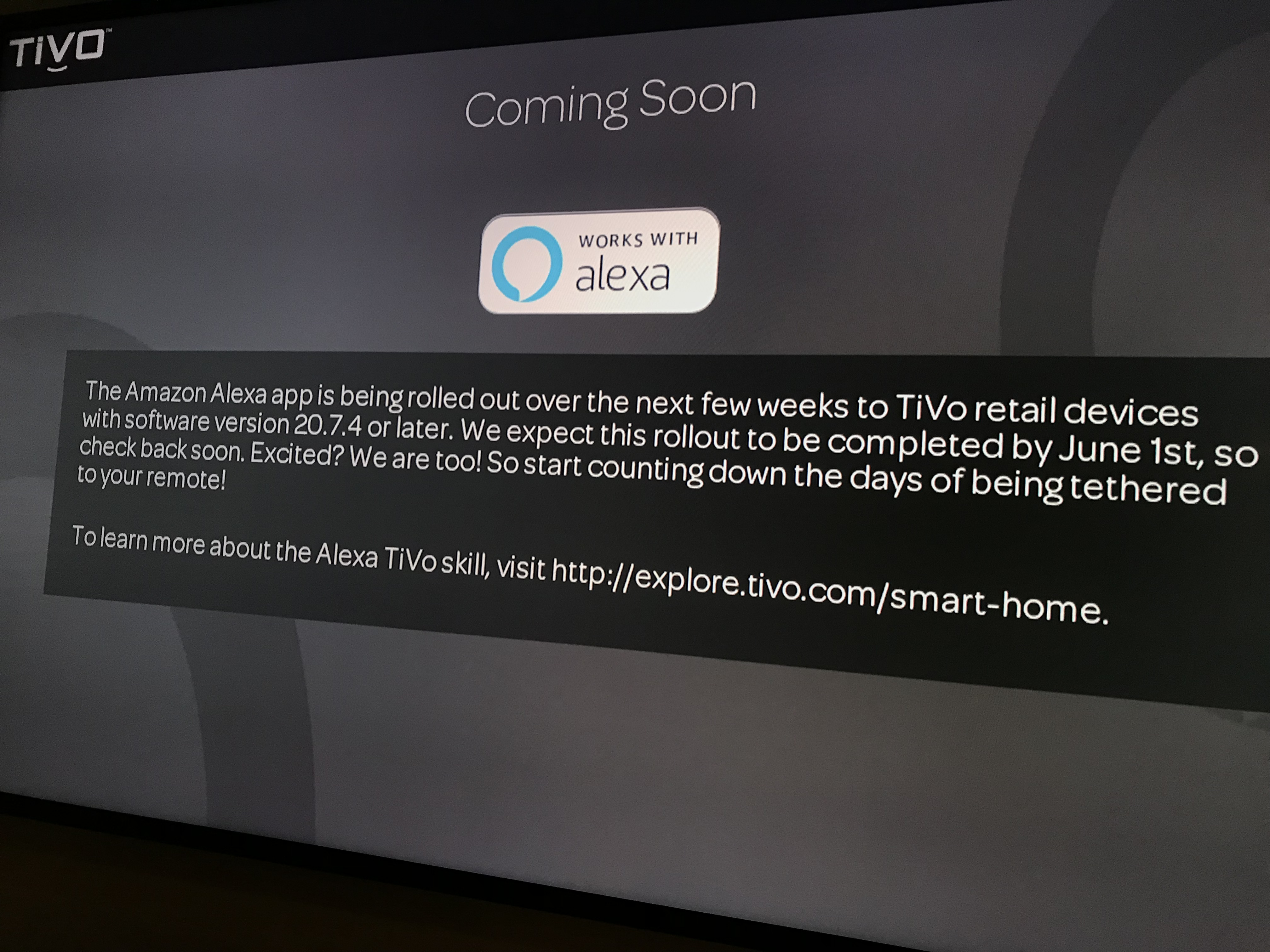 tivo-alexa-coming-soon