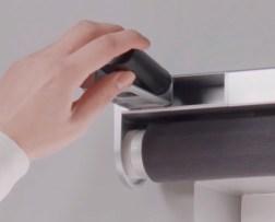 ikea-smartblind-battery