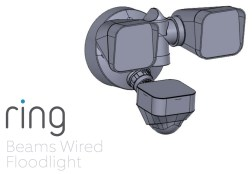 ring-beams-floodlight