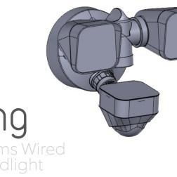 ring-beams-floodlight