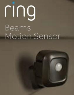 ring-beams-motion-sensor