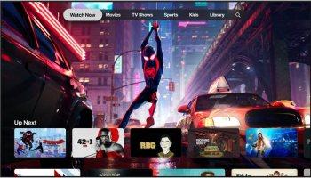 Choosing Roku Over Fire TV