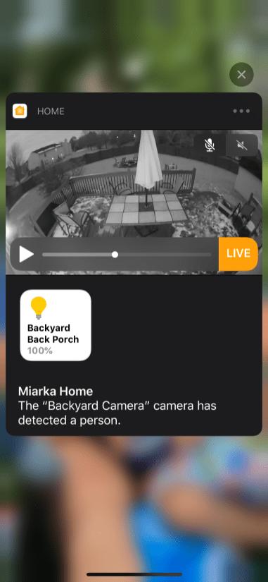 Screenshot 2019-11-14 at 5.51.49 PM