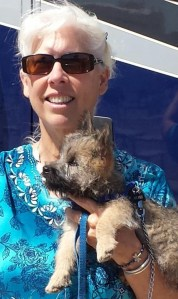 Cairn Terrier male puppy sold in Oregon