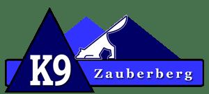 ZAUBERBERG!