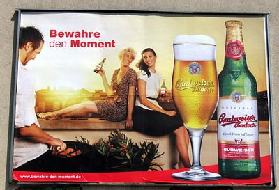 reklamski