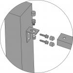 attach-details-norm