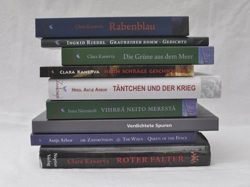 Verlag Zaunkoenigin
