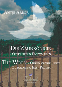 Die Zaunkönigin - The Wren