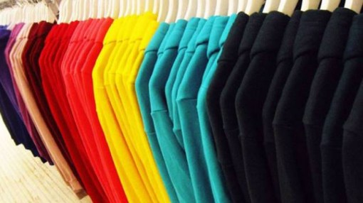 https://i1.wp.com/zauq.pk/img/services/apparel-and-garment-industry/apparel-and-garment-industry.jpg?resize=510%2C286