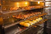 el-corazon-restoran-s-brazilskim-xarakterom_11