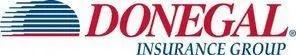Donegal Insurance | Zavcer Insurance