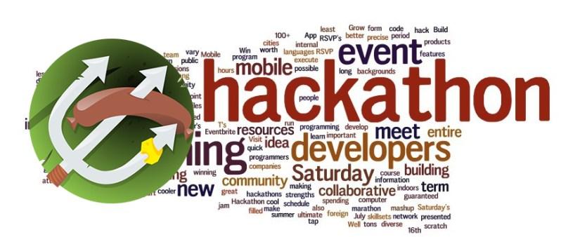 hackathon_whatscook