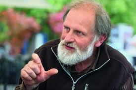 Pater dr. Pavel Gržan