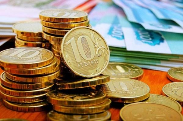 Что такое фиксированная выплата к страховой пенсии по ...