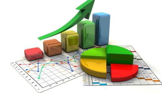 【9月末運用成績】投資信託・米国株他全投資まとめ(前月比含み損益+614,523円でした)