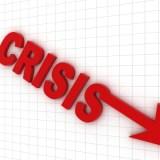 クラフトハインツの暴落を見て改めて米国株の投資方法を考える