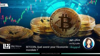 bitcoin quel avenir pour leconomie mondiale