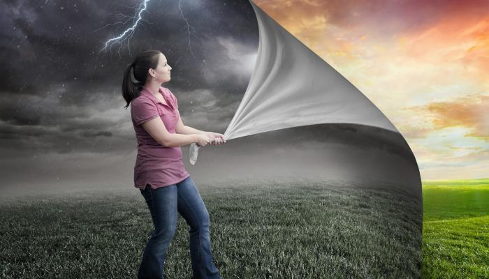 تأثير-الخوف-على-صحتنا-النفسية
