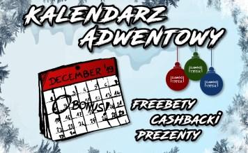 Kalendarz bukmacherzy