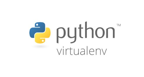 python virtual environment