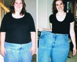 Diyetle 1 ayda 10 kilo verme yöntemleri