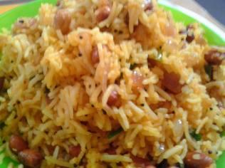 jhatpat rice 2