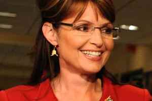 Game Changer! Sarah Palin Set to Cohost Today Show