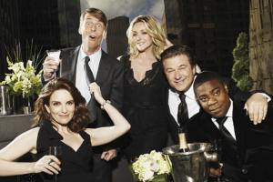 'Parenthood' And '30 Rock' Renewed By NBC