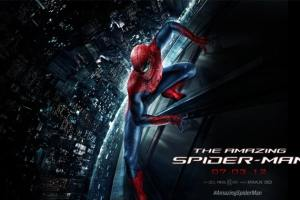 'Amazing Spider-Man' Trailer 2: Peter Parker Has Friendly Neighborhood Daddy Issues  1