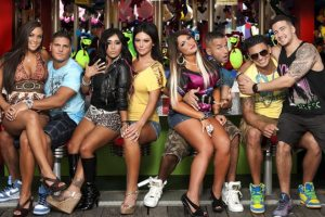 Is 'Jersey Shore' Ending?: Season 6 Will Be The Original Cast's Last