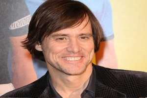 Jim Carrey Out Of 'Dumb & Dumber' Sequel