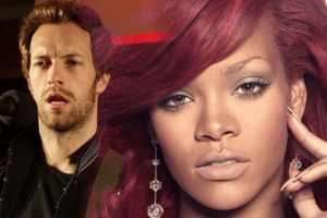 Coldplay, 'Princess Of China' Video: Rihanna & Chris Martin Are Stealthy Ninjas