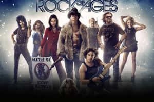 --CLOSED--Enter To Win: Rock Of Ages Movie Premiere Contest--CLOSED--