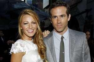 So True? So False? Were Blake Lively and Ryan Reynolds Secretly Married?