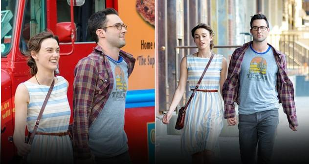Keira-Knightley-si-Adam-Levine-Featured