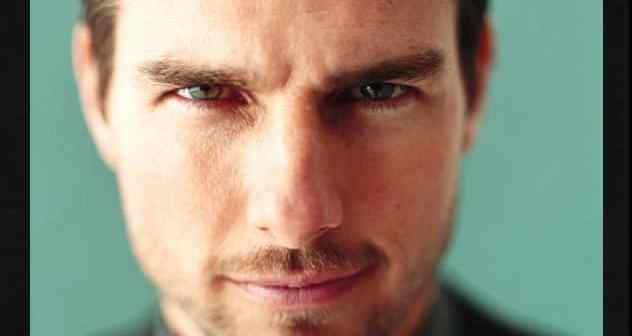 Tom_Cruise_-_Thomas_Cruise_Mapother