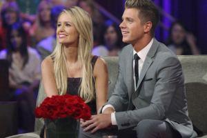 The Bachelorette Cheating Scandal: Jef's Brother Says Emily Maynard Was Unfaithful