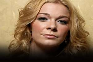 "LeAnn Rimes Sues Over ""Secretly"" Taped Conversation 1"